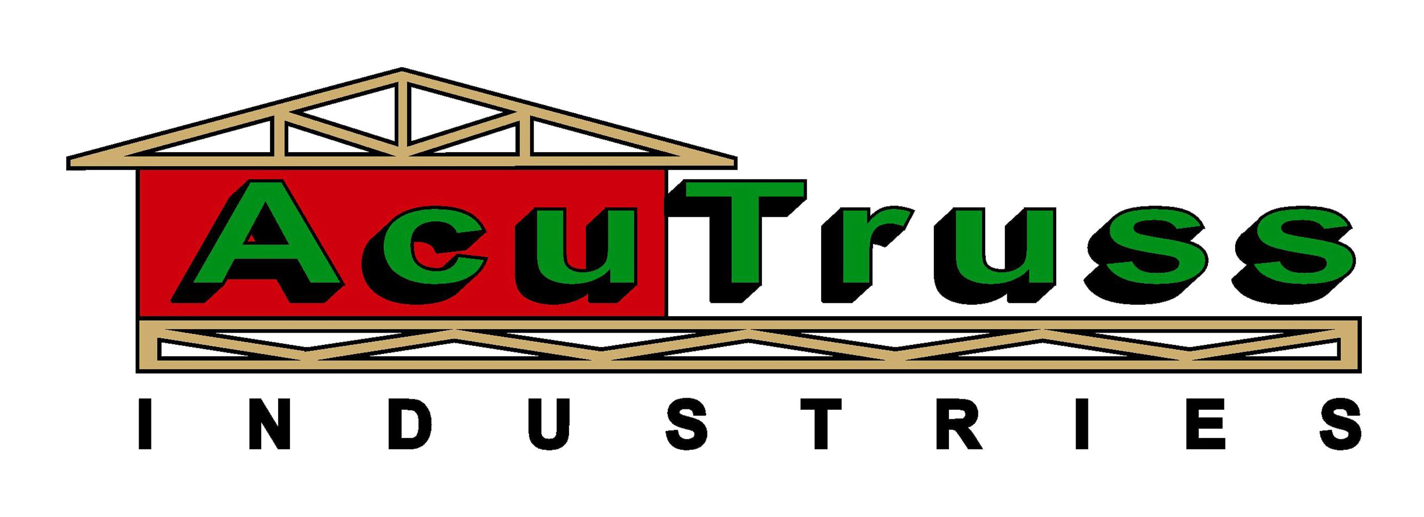 acutruss_logo_web