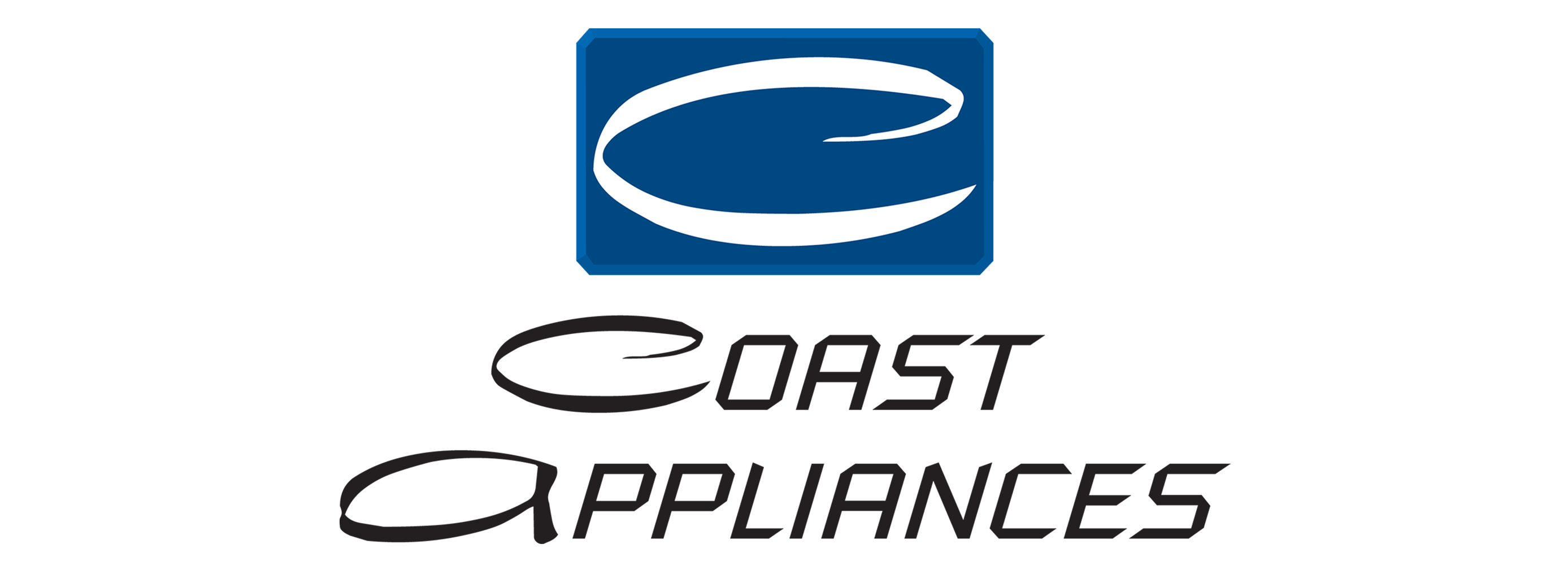 coastappliances_logo_web