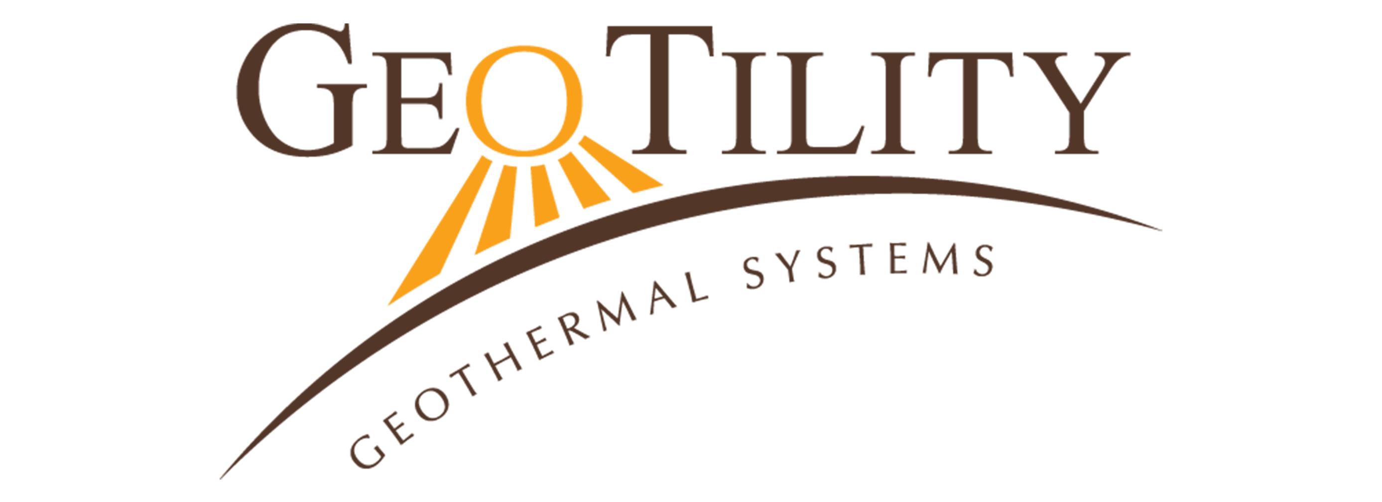 geotility_logo_web