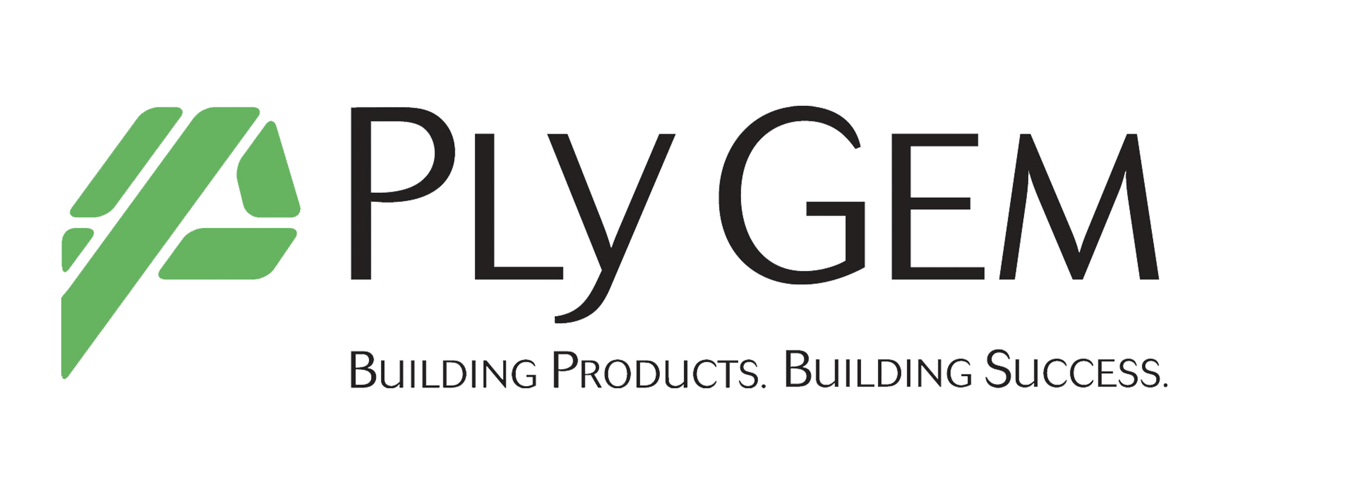 plygem_logo_web2