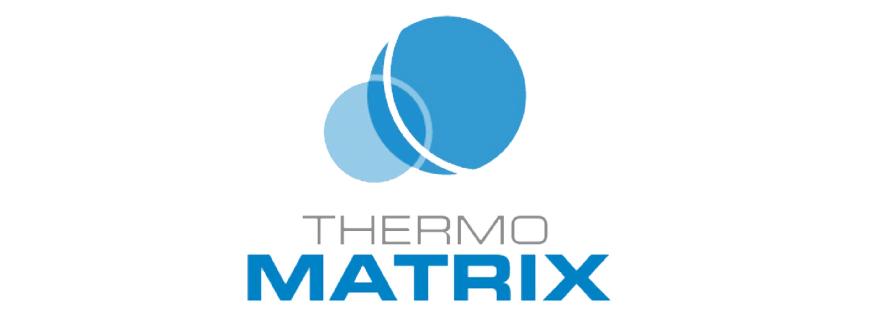 thermomatrix_logo_web