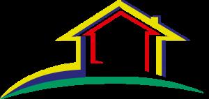 Wilden Living Lab Logo