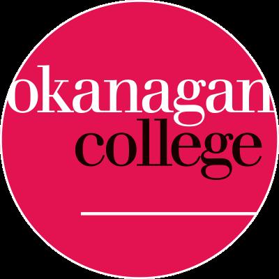 OK_COLLEGE