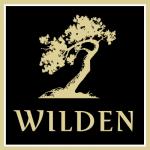 Wilden - Nature Inspired Kelowna Real Estate
