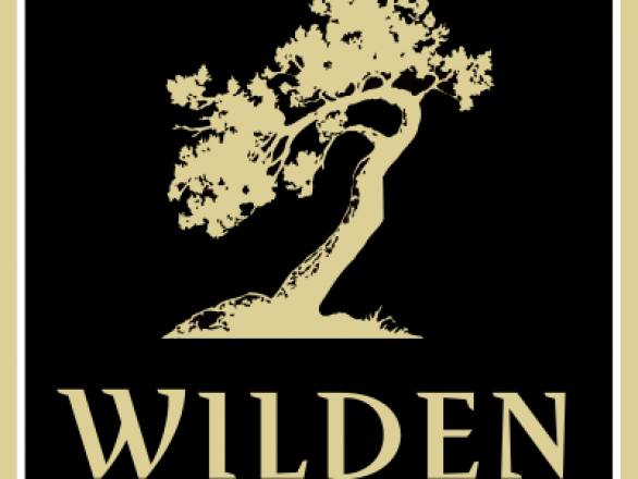 Wilden - Nature Inspired Kelowna Real Estate