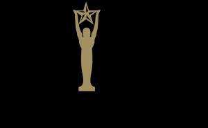 2017 tommie awards logo image